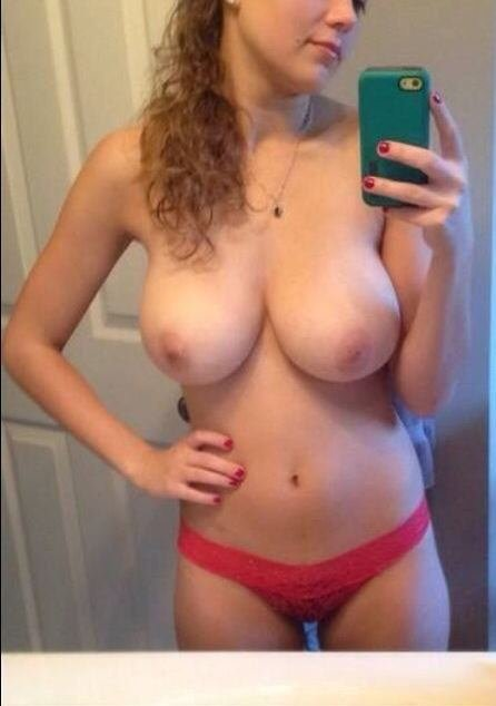 Show me the biggest boobs