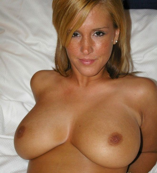 Hot milf amiture