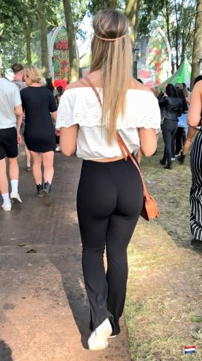 amateur photo Festival Ass...