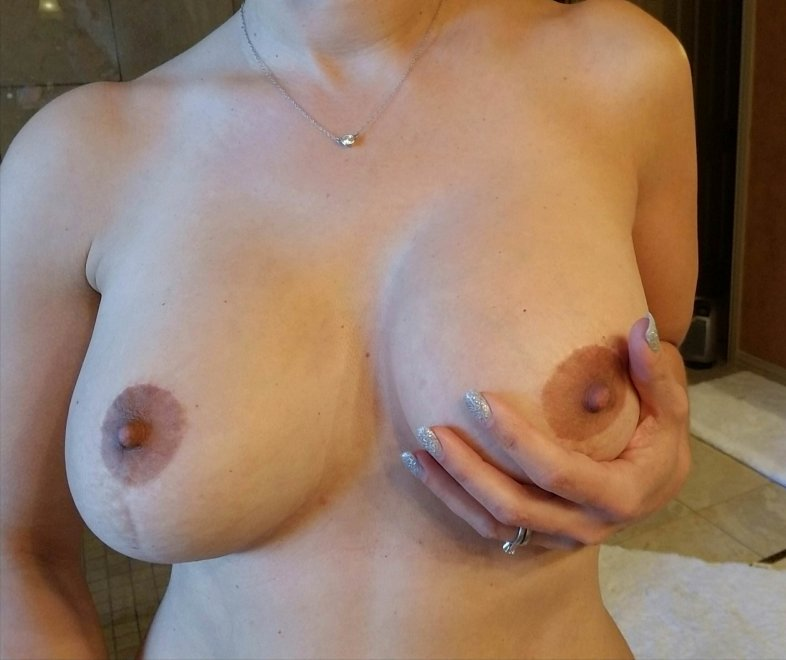 By request. Love the PM's and pics. Porn Photo