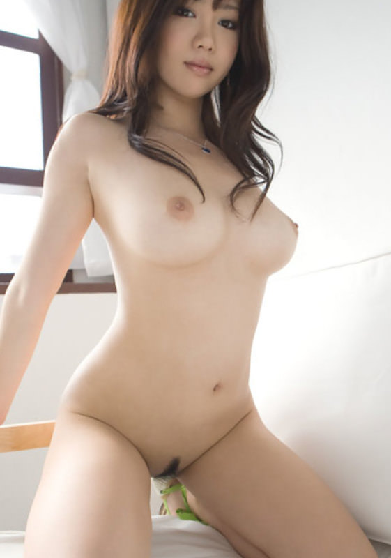 Juicyasian