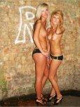 amateur photo Matching panties!
