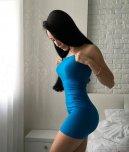 amateur photo Dangerous curves...