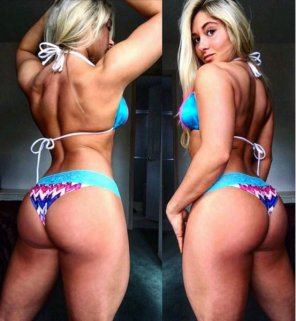 amateur photo Carriejune Anne Bowlby OMG
