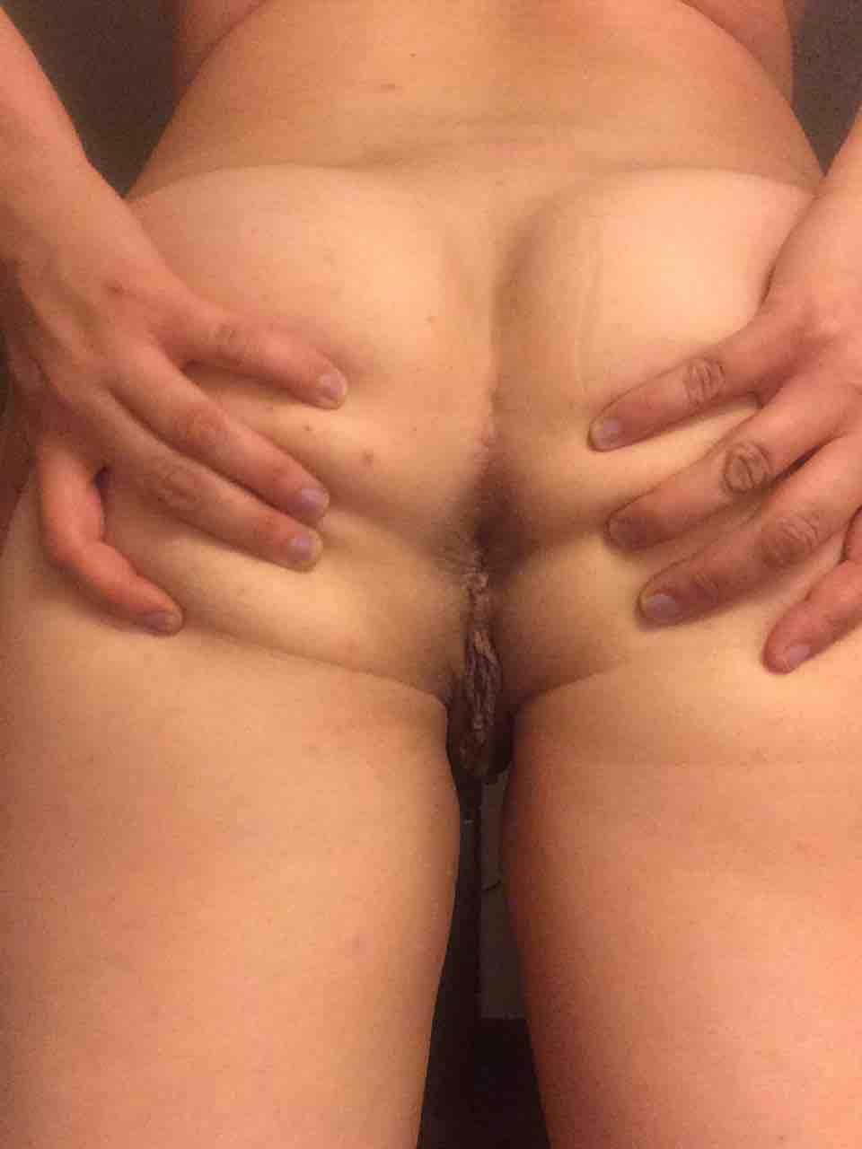 Adult Film Porno sexy adult film porn pic - eporner