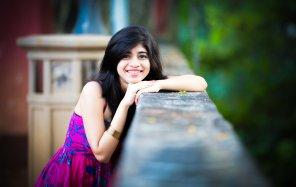 amateur photo Cute enough!