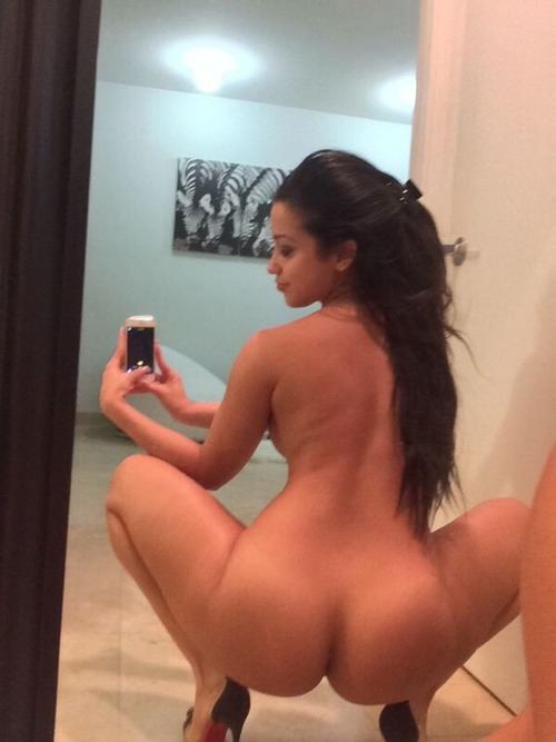 Abella Anderson Porn Photo