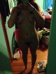 amateur photo Get naked