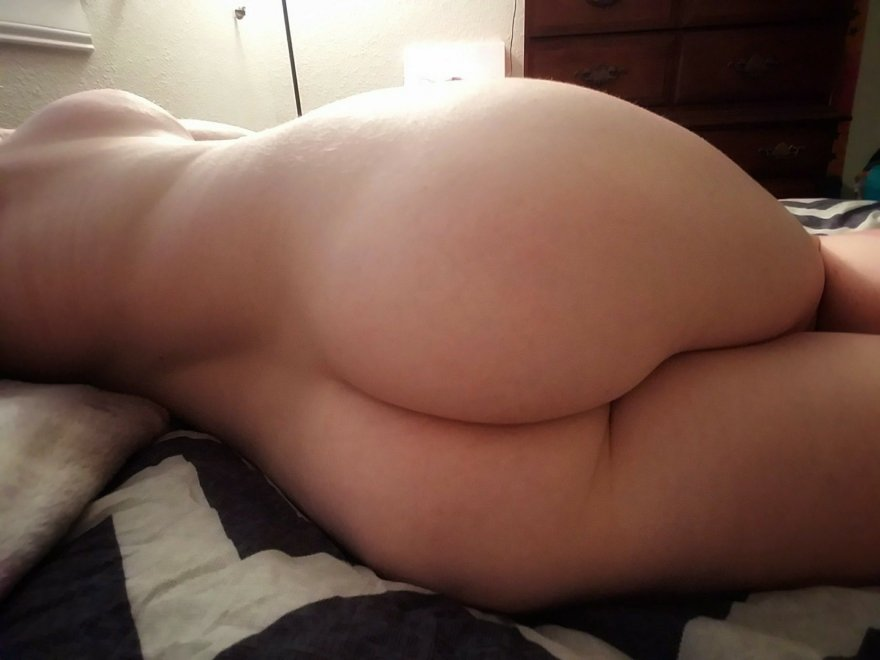 [F]eelin it Porn Photo