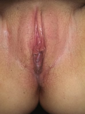 amateur photo Just another slut girlfriend