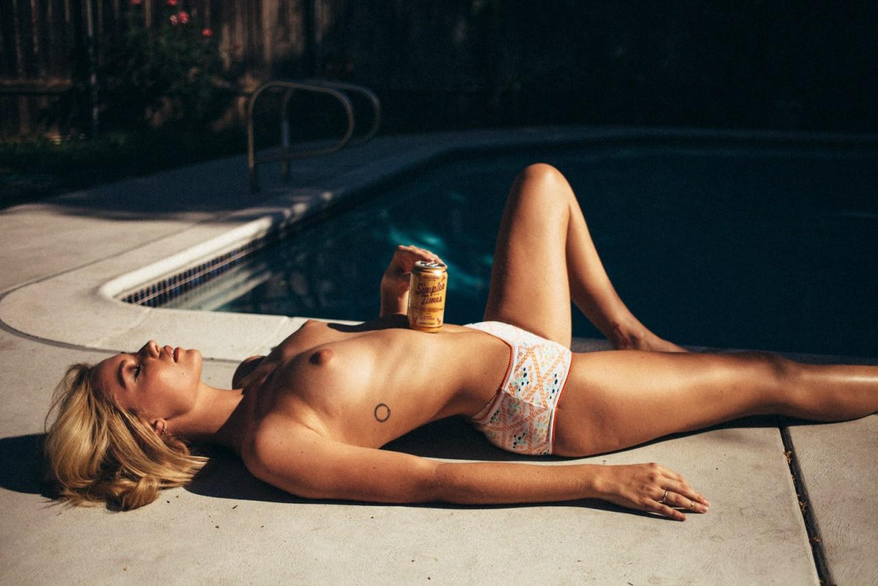 Fuck Farah Holt naked (13 photo), Sexy, Sideboobs, Feet, panties 2019