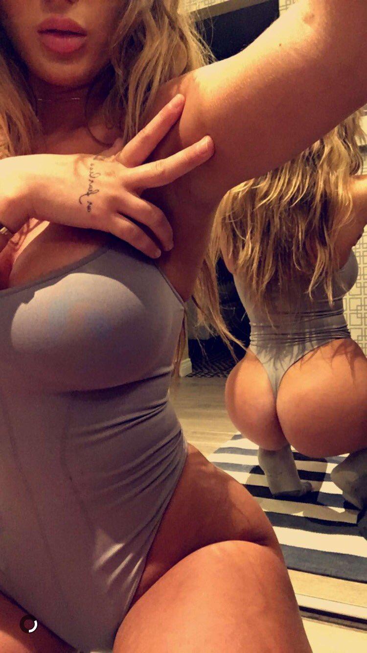 Porn Niykee Heaton naked (12 photos), Tits, Leaked, Selfie, braless 2018