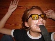 Eye Protections