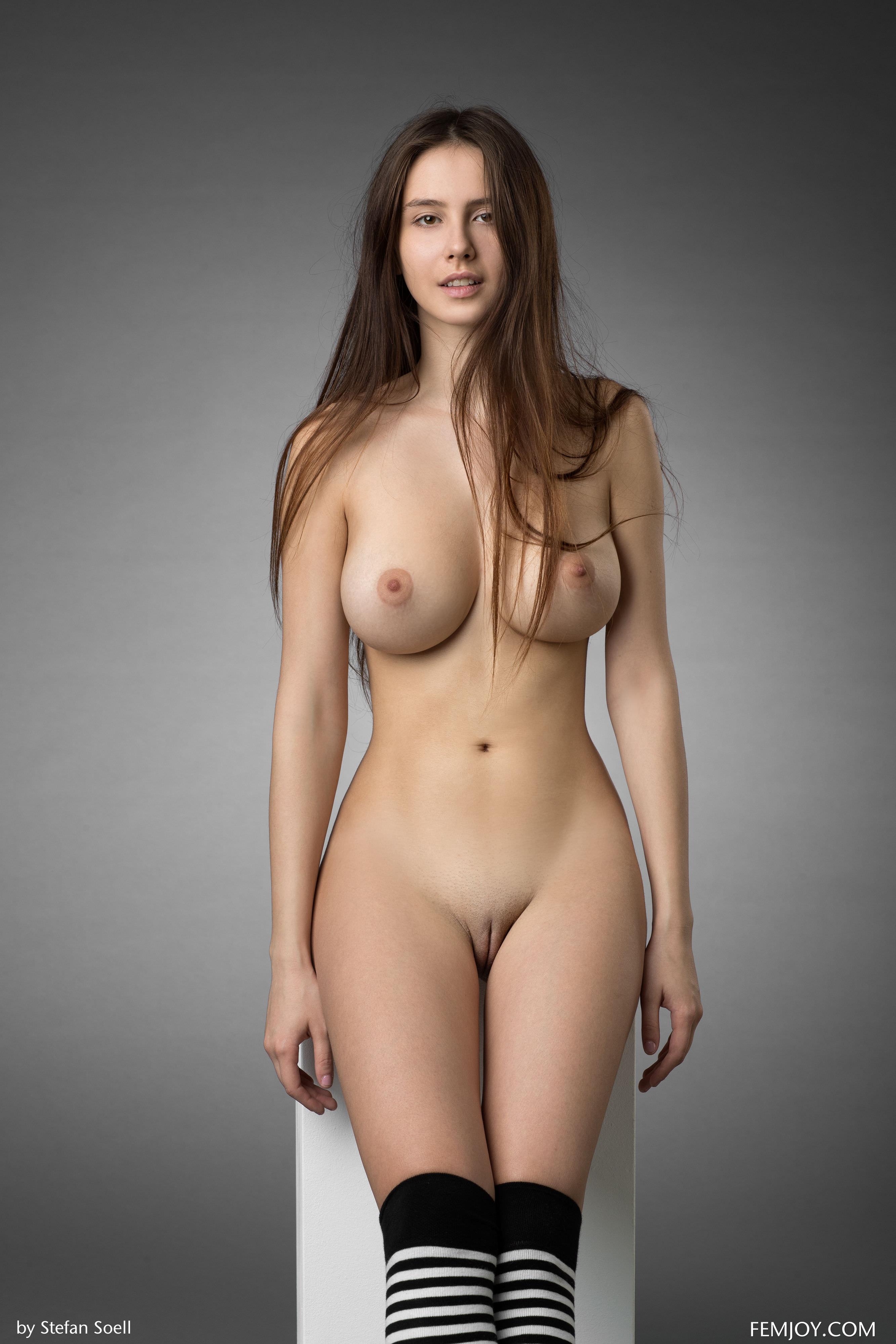 Alisa A Porn