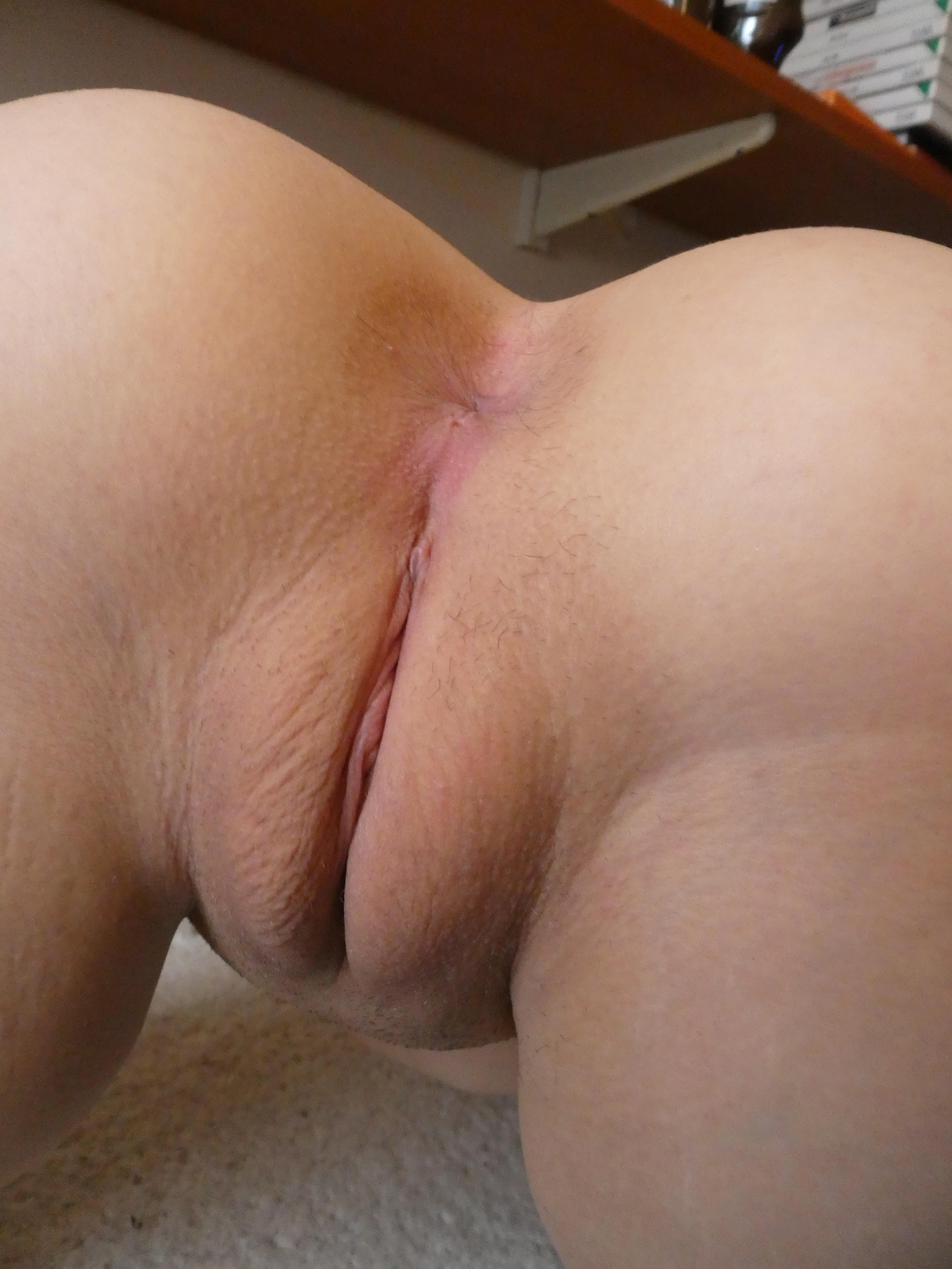 Pussy soft Soft Pussy