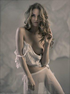 amateur photo Svetlana Kondratovich