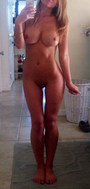 amateur photo PictureGreat body