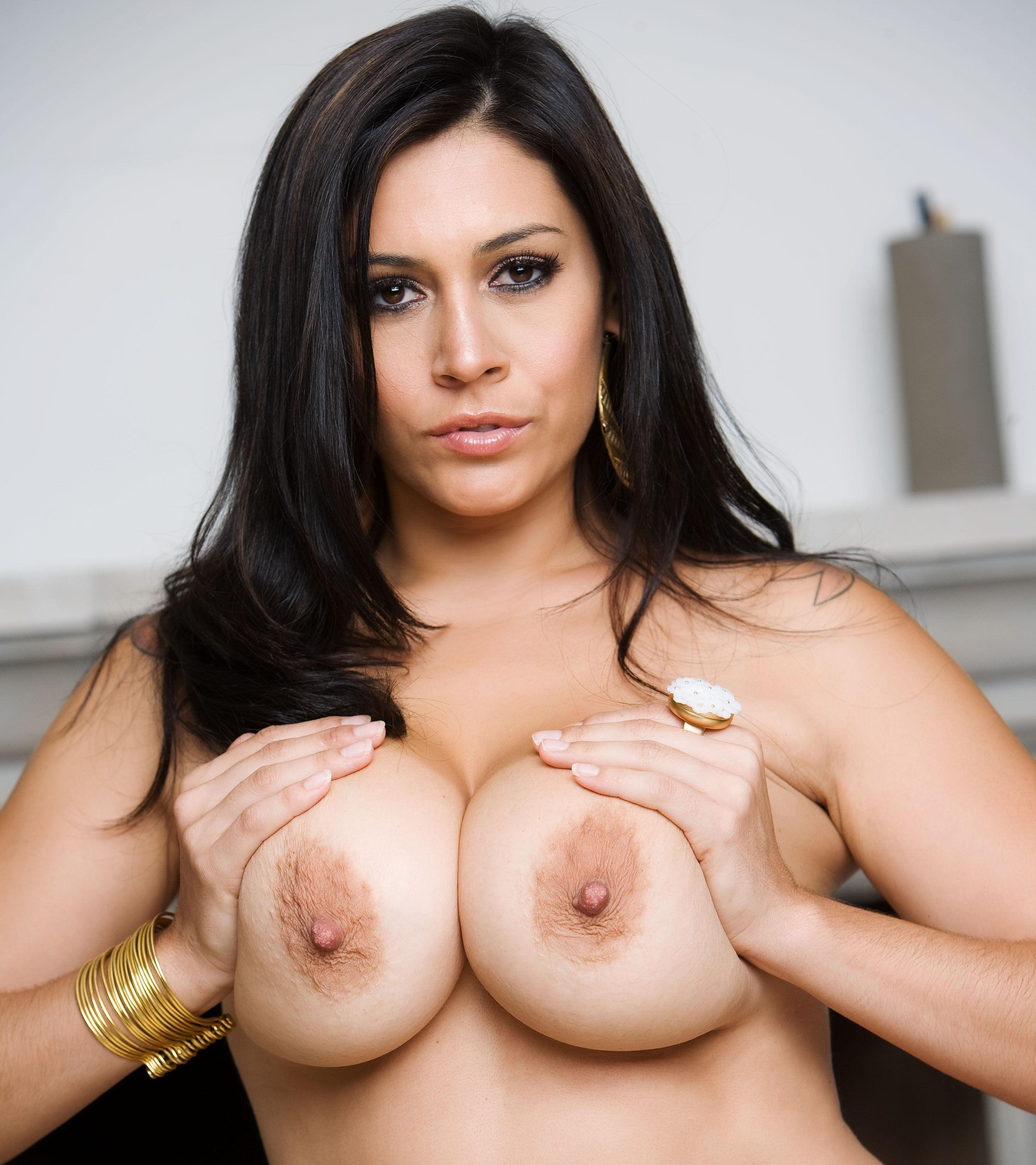 Raylene Porn Pictures