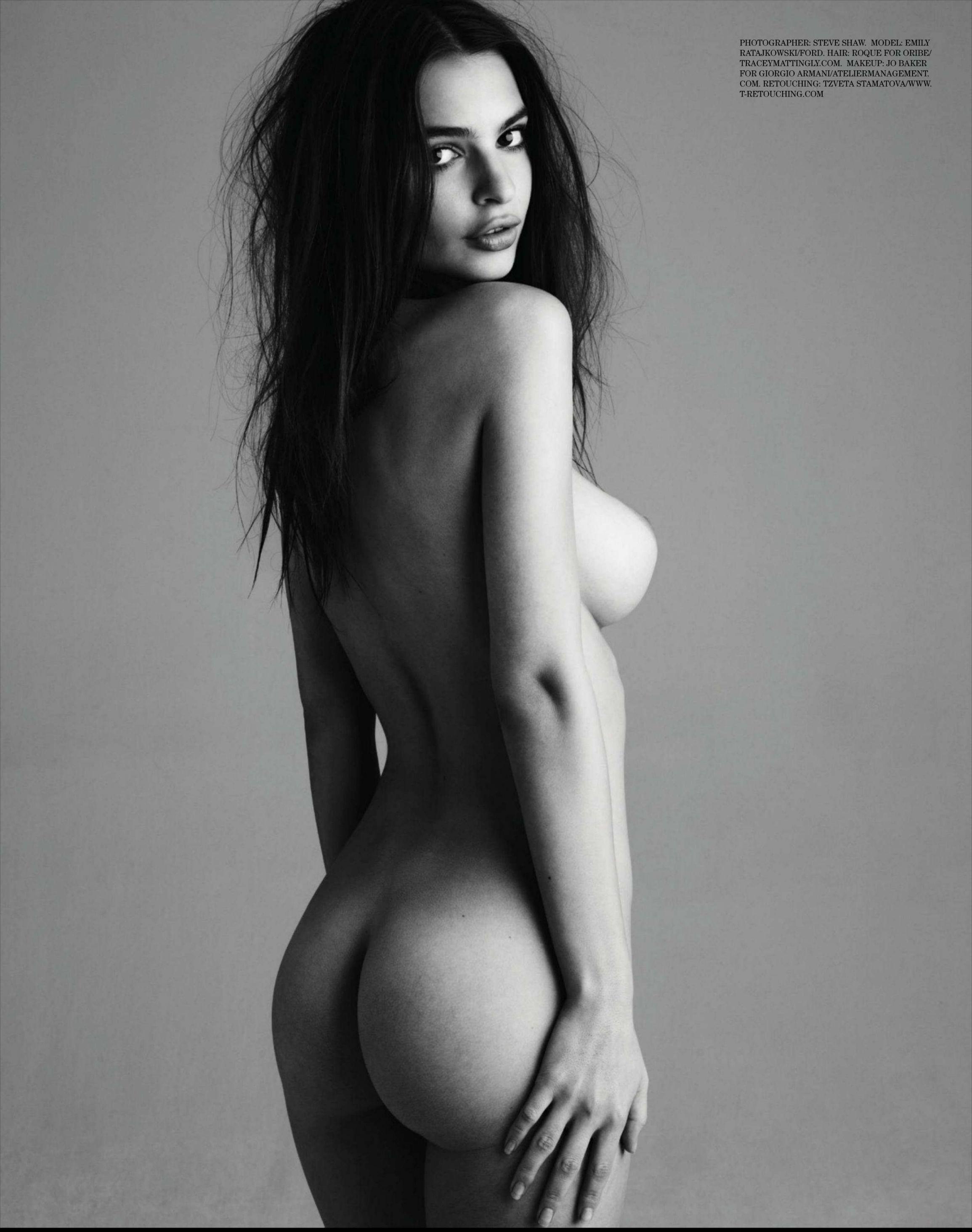 Forum on this topic: Les chtis a hollywood, emily-ratajkowski-topless-photos-2/