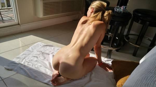 Fun in the sun Porn Photo