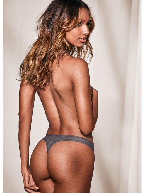 Jasmine Tookes Porn Photo