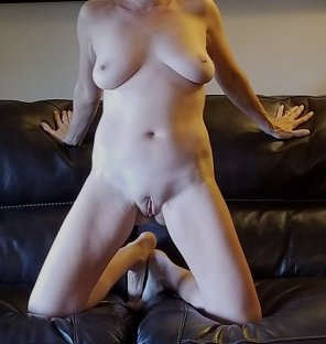amateur photo Can I assume the position on your face? Love comments and tributes :)