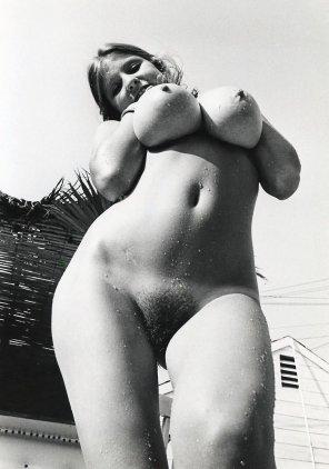 amateur photo Roberta Pedon