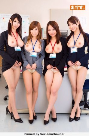 amateur photo 4 Professional Juicy Asians