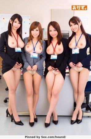 amateur photo 4 Professional Juicy Asians