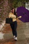 amateur photo Umbrella