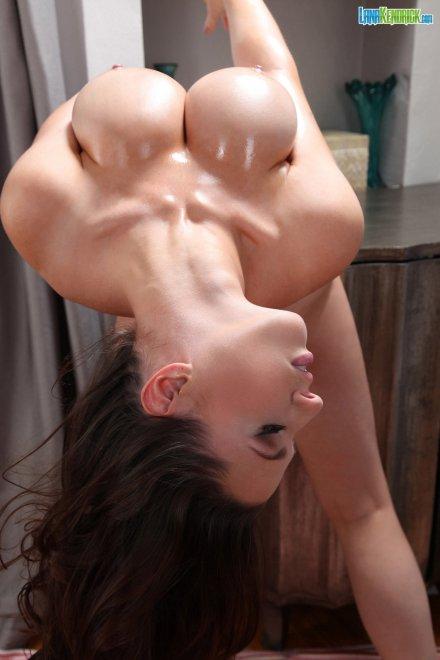 Lana Kendrick [AIC] Porn Photo