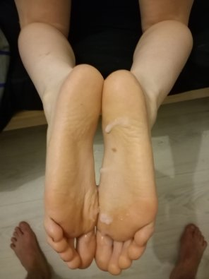amateur photo Original ContentThe a[f]ter[m]ath