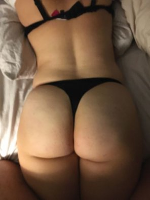 amateur photo Big ass amateur