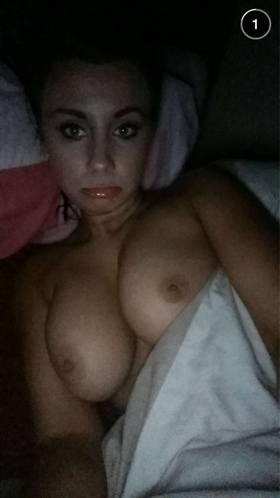 Big Ol Titties