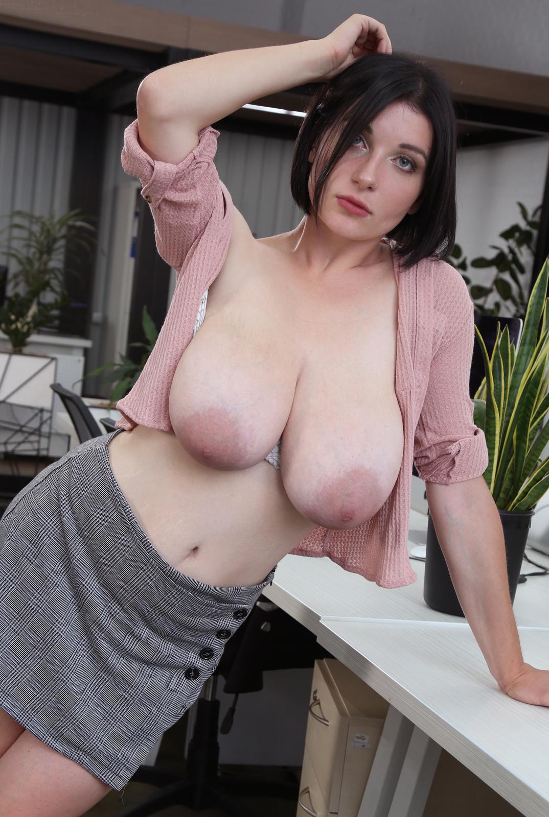 anna wang porn star