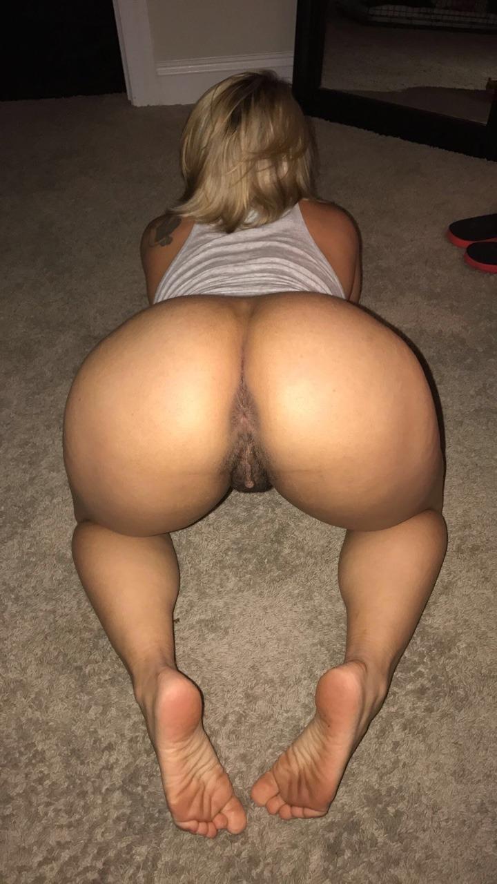 Tara reid nude movies