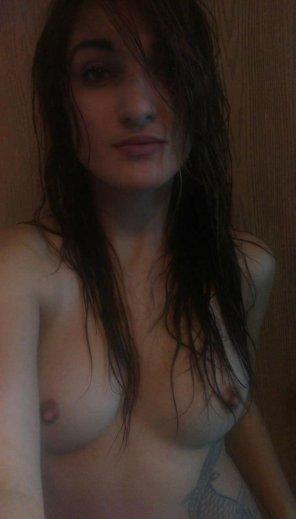amateur photo PictureAmazing girl