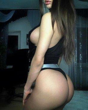 amateur photo Hot Lady