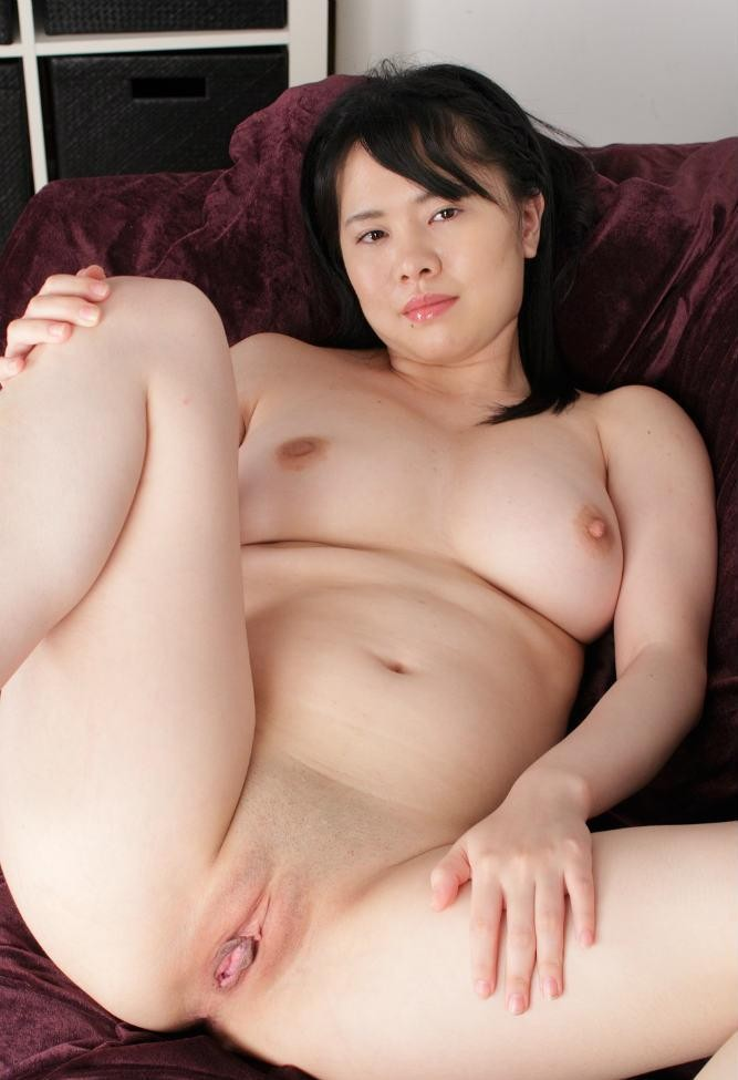 Ginger chubby asian porn gallery — 1