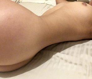 amateur photo Naked morning 18[f]