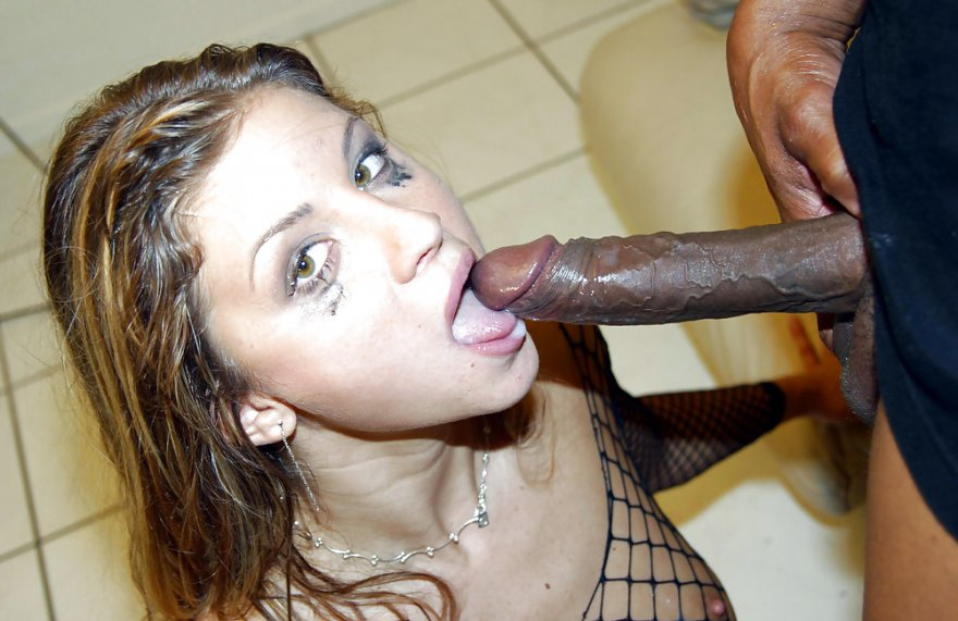 monica sweetheart porn