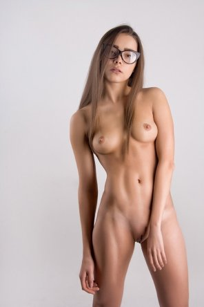 amateur photo perfect sweet body