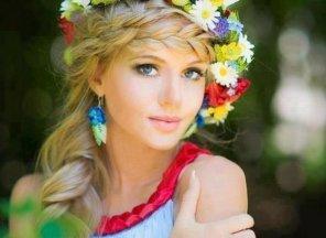amateur photo princess of jjp