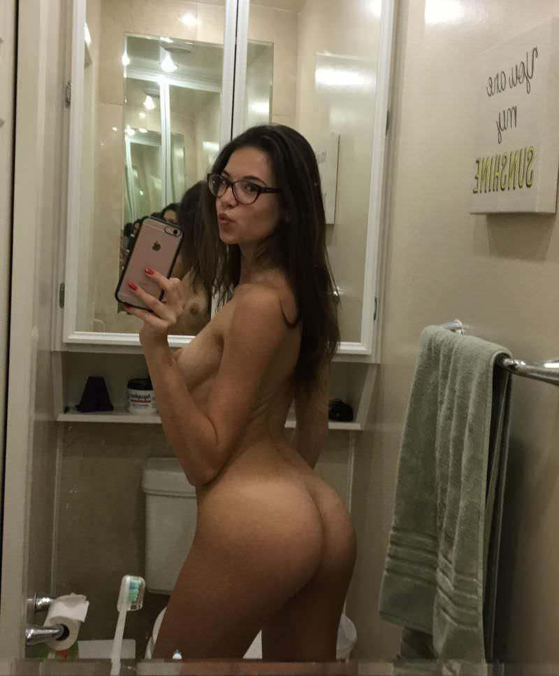 Sexy porn super Large HD