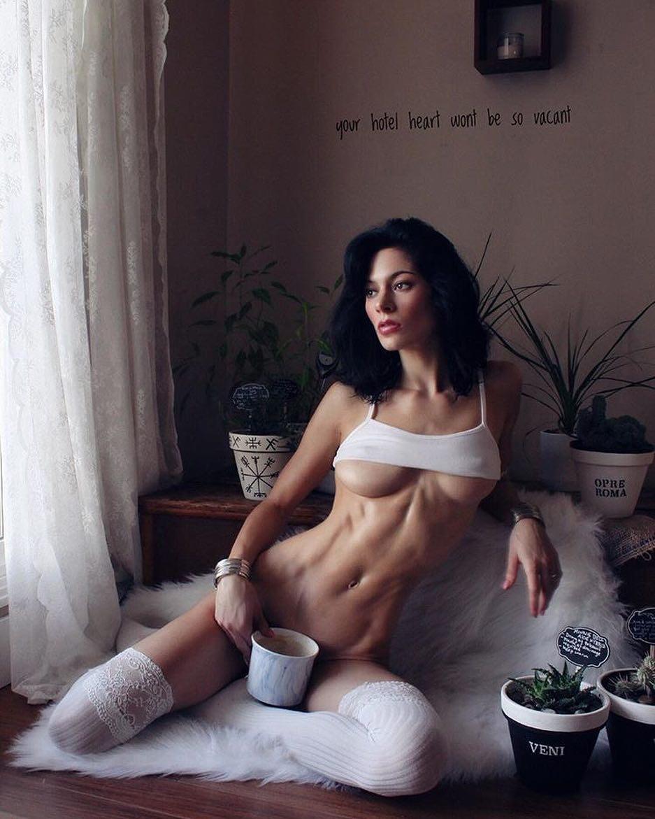 Marie antoinette porno Antoinette Marie Porn Pic Eporner