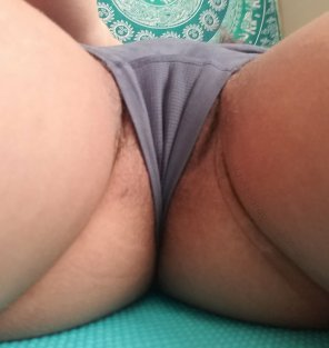 amateur photo Original ContentCan someone help? They seem to be stuck. [f]23