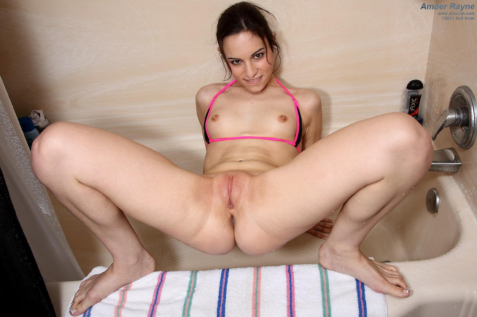 30 New Sex Pics Adrienne bailon nude photo shown