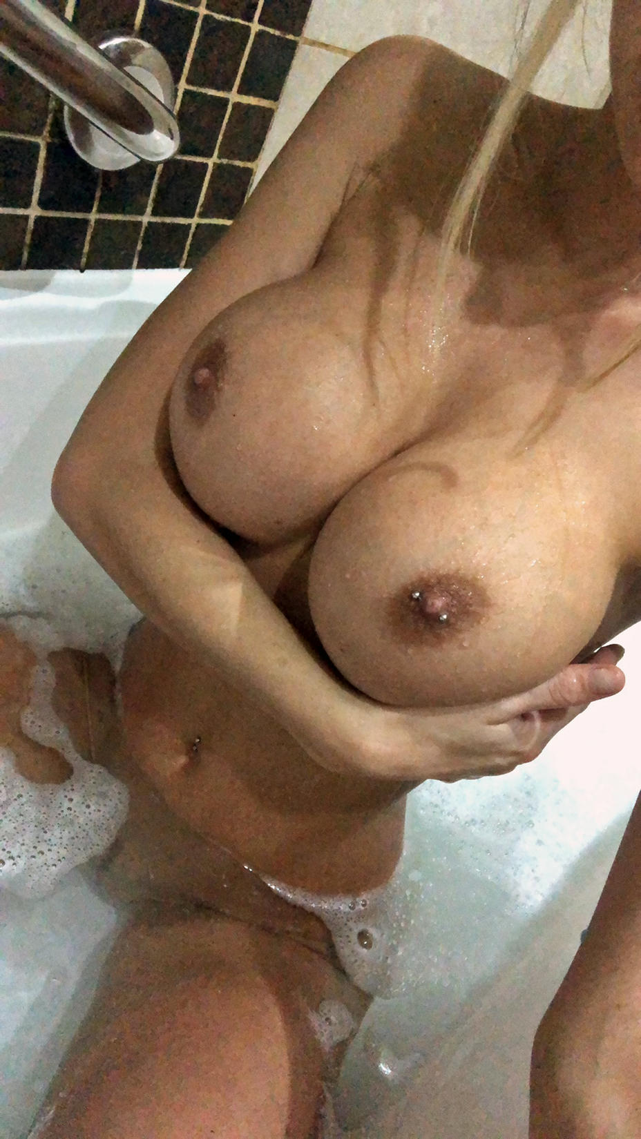 Sexy jessica rabbit nude pics
