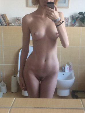 amateur photo Heavenly Hips