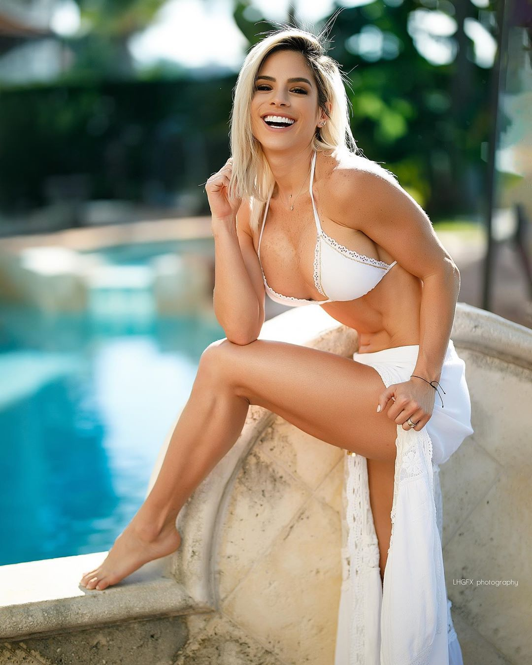 Amara Actriz Porno michelle lewin porn pic - eporner